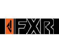 FXR производит снегоходную экипировку и мотоэкипировку
