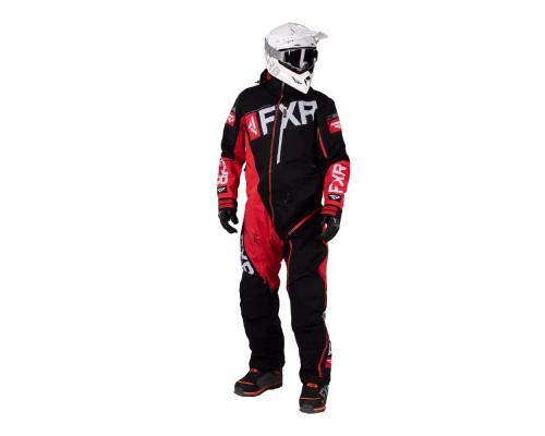 Комбинезон FXR Ranger Instinct без утеплителя 202821-1020