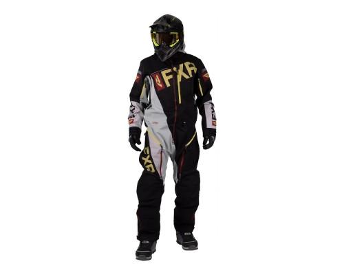 Комбинезон FXR Ranger Instinct без утеплителя 202821-1037