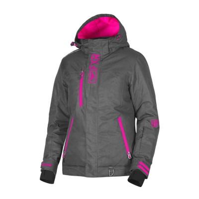 Куртка FXR Pulse без утеплителя 190227-0690