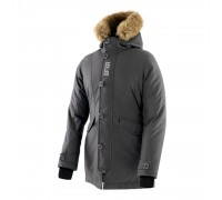 Парка FXR Svalbard с утеплителем 210239-0800