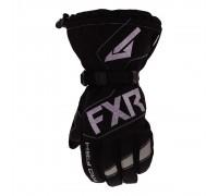 Перчатки FXR Excursion Pro Fish 210820-1000
