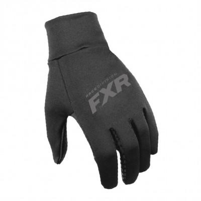 Перчатки FXR 200832-1000