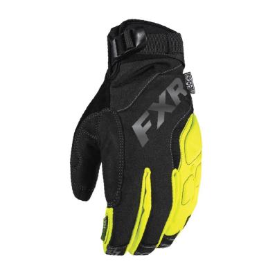 Перчатки FXR Attack Lite 200835-1065