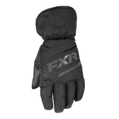 Перчатки FXR Octane 190824-1000