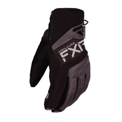 Перчатки FXR Helium 210805-1000