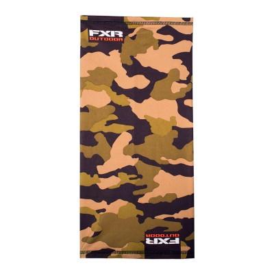 Бандана FXR Army Urban Camo 181604-7600
