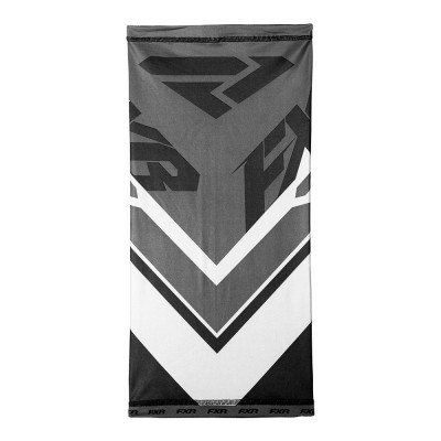 Бандана FXR CX Black/Char 181604-1004