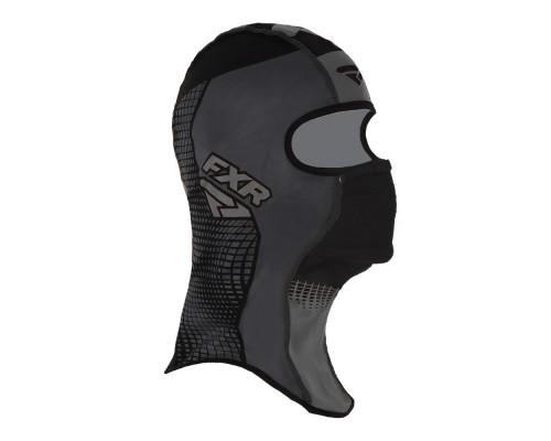 Балаклава FXR Shredder Tech 201646-1010