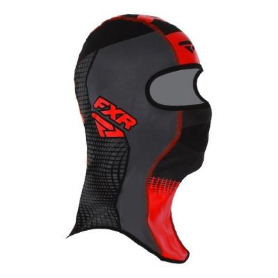 Балаклава FXR Shredder Tech
