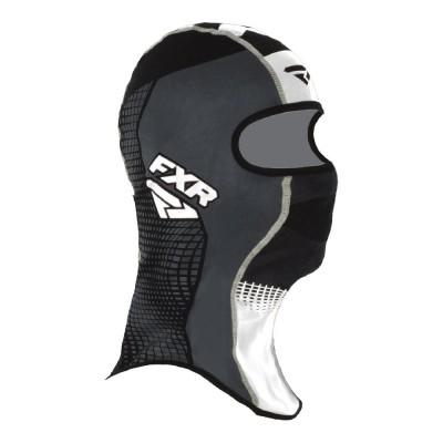 Балаклава FXR Shredder Tech 201634-1008
