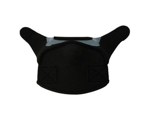 Отсекатель FXR Helium/Blade/Boost/Torque/Octane