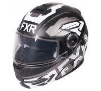 Шлемы модуляр FXR