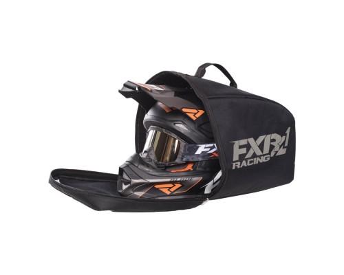 Сумка для шлема FXR 173200-1000