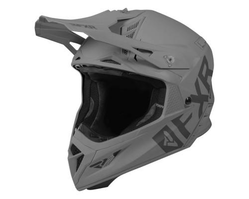 Шлем FXR Helium Prime 190601-0300