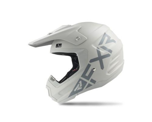 Шлем FXR Torque Prime 210621-0300