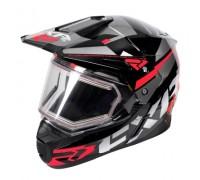 Шлемы интеграл FXR