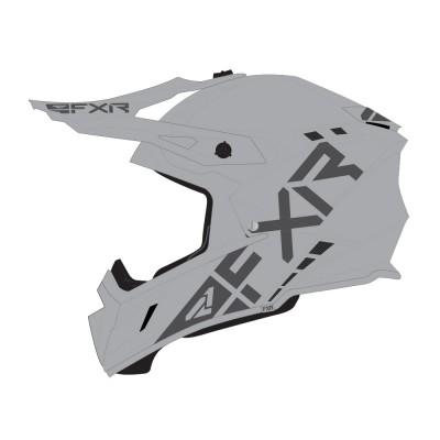 Шлем FXR Helium Prime 210601-0300_UC