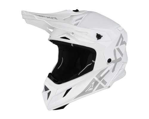 Шлем FXR Helium Prime 210601-0100