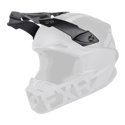 Козырек FXR Blade 2.0 Helium