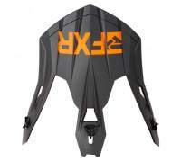 Комплектующие для шлемов FXR
