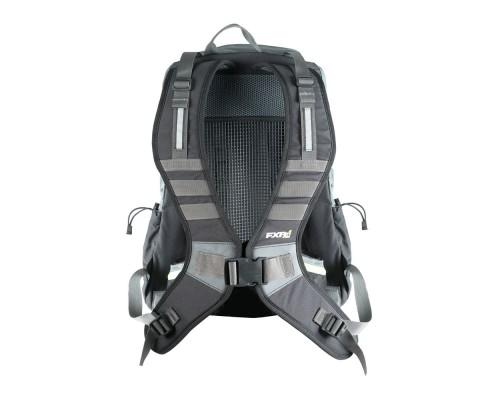Рюкзак FXR Ride 203202-1010