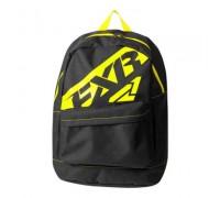 Рюкзак FXR Holeshot